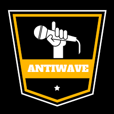 反波 Antiwave