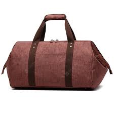 <b>ZUOLUNDUO</b> Unisex <b>Fashion Travel Bag</b> with High Capacity Sale ...