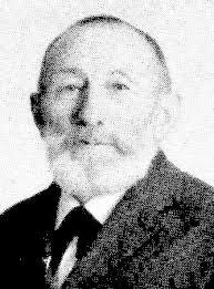 <b>Nikolaus Schmitt</b> [Bild] (Nikolaus , Johann , Johann , Peter , Nikolaus <b>...</b> - a1500