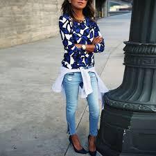 <b>2015</b> new fashion women blouse lace simple and <b>elegant</b> blouse ...