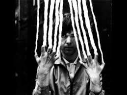 <b>Peter Gabriel</b> - White Shadow - YouTube