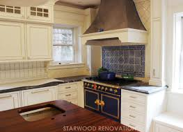 Kitchen Remodeling Denver Co Denver Remodel Company Starwood Renovation
