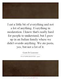 Giada De Laurentiis Quotes & Sayings (22 Quotations) via Relatably.com