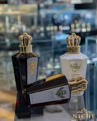 Niche Perfumes - Who tried <b>Noble Royale</b> brand? <b>Noble Royale</b> ...