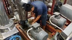 Kết quả hình ảnh cho sửa máy bơm nước tại hà nội