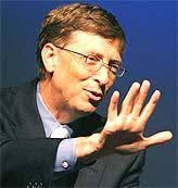 Bill Gates: Der reichste Mann der Welt feierte seinen 50. Geburtstag - bill-gates-der-mann-welt-50-geburtstag-124789_i