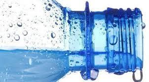 Resultado de imagen para agua mineral