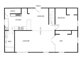 floor plans: search floor plans cool home search floor plans cool home design excellent