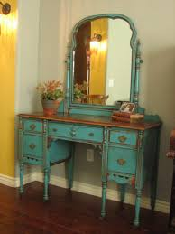 fancy vintage vanity desk on beautiful home furniture ideas vintage vanity