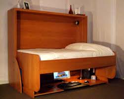 apartmentsastonishing multi purpose furniture for small spaces woodworking project extraordinary multipurpose uk to design your decorating cheap furniture for small spaces