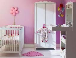 beautiful ikea girls bedroom ideas kids bedroom decor ideas with white crib plus white baby beautiful ikea girls bedroom