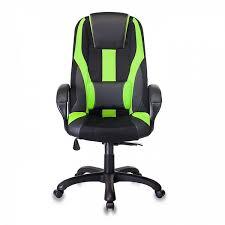 Купить <b>Компьютерное кресло Бюрократ VIKING-9</b> игровое ...