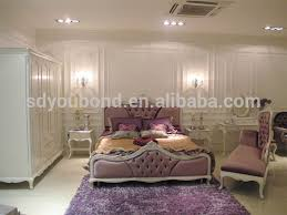 yb07 alibaba furniture luxury wooden carved elegant white bedroom furniture sets alibaba furniture