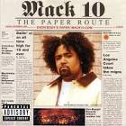 I'm Special (Skit) by Mack 10