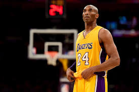 24 quintessential moments of kobe bryant s career yardbarker com 24 quintessential moments of kobe bryant s career