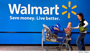walmart essaysis walmart good for america essay is walmart good for america essay    free essays