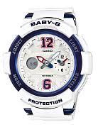 Женские <b>часы</b> Baby-G BGA-210