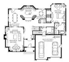 Sq Ft Log Home Plans   Free Online Image House Plans    Modern House Floor Plans Square Foot on sq ft log home plans