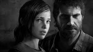 <b>The Last of Us</b> HBO TV series: Everything we know so far ...