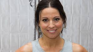 book thief writer to adapt brian weiss only love is real kay cannon