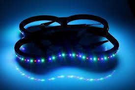 Drones en tous genres - Page 3 Images?q=tbn:ANd9GcRv8KHwh8v5Xoq_IdyhK-EMYLxYRkzL_Hyr9LwKS6rHoV0lPwSi9w
