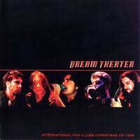 <b>Once</b> in a LIVEtime Outtakes | <b>Dream Theater</b> Wiki | Fandom