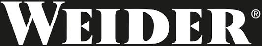 Výsledek obrázku pro logo Weider