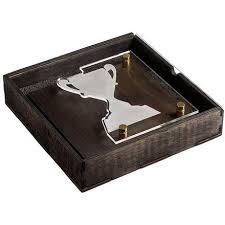 - <b>Награда Celebration</b>, <b>кубок</b>, цена 2900.30 руб, купить в России ...