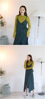ootd <b>korean style</b> All products are discounted, Cheaper Than Retail ...