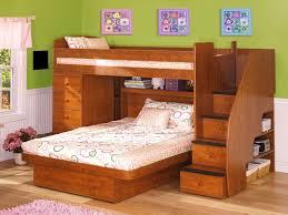 bed room furniture design beauteous kids bedroom ideas with brown bed room furniture design