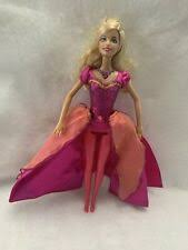<b>Barbie</b> fairytale/Fairytale <b>Princess Barbie</b> 12 <b>кукла</b> в современной ...