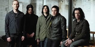 <b>Nine Inch Nails</b> - Music on Google Play