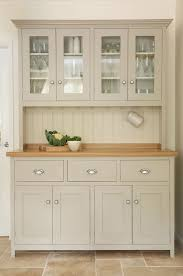 quality shaker cabinet pulls style