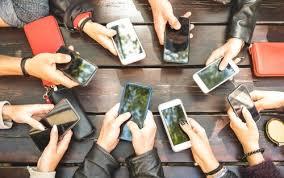 Смартфоны и умные часы — купить на Яндекс.Маркете