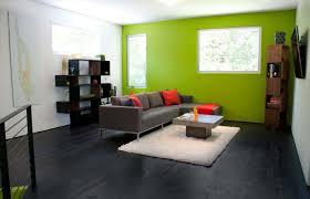 green grey living room daccor ideas  living room amazing living room decor ideas grey orange and green liv