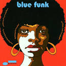 Images & Illustrations of blue funk