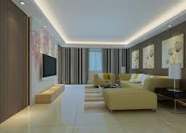 ceiling design designs for living room and ceilings on pinterest ceiling living room lights
