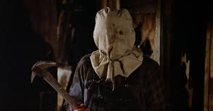 The Best 1980s <b>Slasher Movies</b>, Ranked By Fans