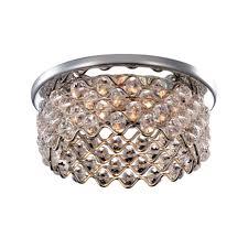 Встраиваемый <b>светильник Novotech</b> Pearl <b>369895</b>