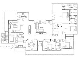 Simple House Plans House Design Plan Very nice house        AutoCAD Drawing House Floor Plan House AutoCAD Designs