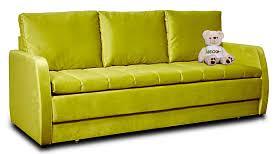 <b>Диваны Флоренция</b> | Купить в Москве <b>диван</b> от производителя в ...
