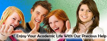 Cheap  Reliable and Top Rated Essay Editing Services UK Online Customer Support