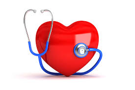 testosterone and heart disease bay area men s health centers cardiovascular disease