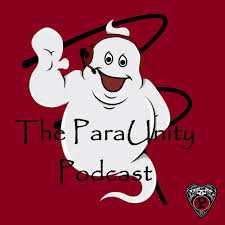 The ParaUnity Podcast