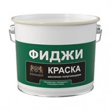 Купить Фасадная <b>краска Tikkurila Ultra Classic</b> Ультра Классик ...