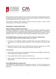 accounts assistant cv example financial cv template business resume template accounting resume examples resume sample finance accounting resume examples 2014 resume objective examples accounting