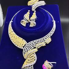 <b>African Jewelry Sets</b>