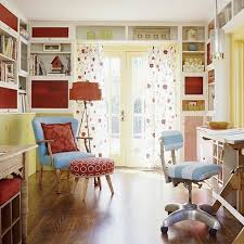 home office charming office craft home wall