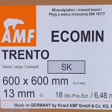 <b>Набор</b> кассет Trento AMF 13 мм, <b>18</b> шт. в Москве – купить по ...