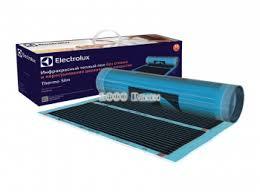 <b>Инфракрасная пленка Electrolux ETS</b> 220-1 купить в Челябинске ...